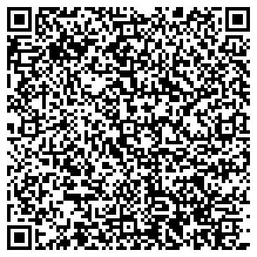 QR-код с контактной информацией организации ИП Мозырь - Гомель Экспресс