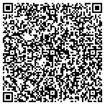 QR-код с контактной информацией организации WHITE & ASSOCIATES