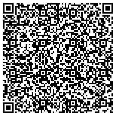 QR-код с контактной информацией организации ИП Адвокат Денисенко Ольга Викторовна