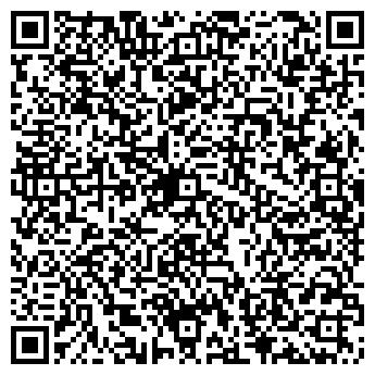 QR-код с контактной информацией организации ИП Лунская  Ю.А. Ремонт