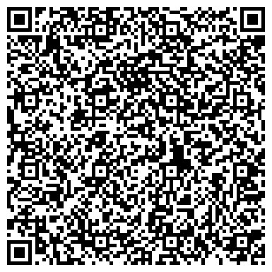 QR-код с контактной информацией организации ECO BEST