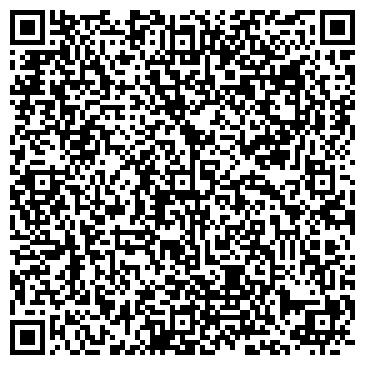 """QR-код с контактной информацией организации ООО """"Росгосстрах"""""""