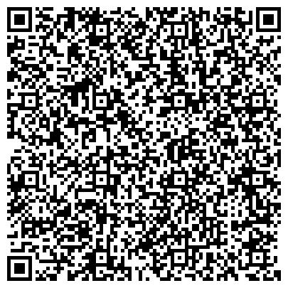 QR-код с контактной информацией организации ИП Маслов Изготовление торговых павильонов киосков шатров летних кафе