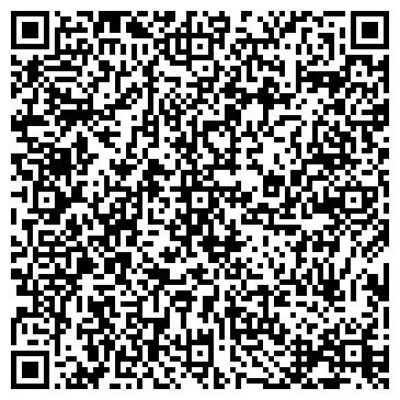 QR-код с контактной информацией организации ИП Дизайн-мастерская Павла Лотыша