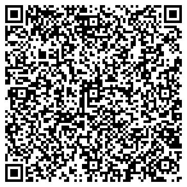 QR-код с контактной информацией организации ИП EXPEDITION KZ