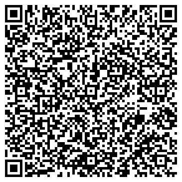 QR-код с контактной информацией организации ООО Скиф