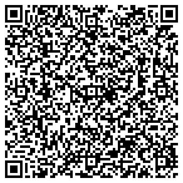 QR-код с контактной информацией организации ООО Гражданкин и партнеры