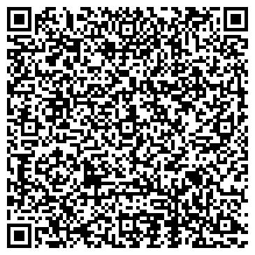 QR-код с контактной информацией организации ИП Вскрытие замков в Минске