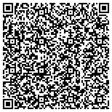 QR-код с контактной информацией организации ИП Грущенко Станислав Викторович Prodizain