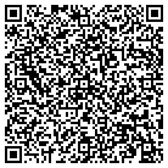 QR-код с контактной информацией организации МАССервис