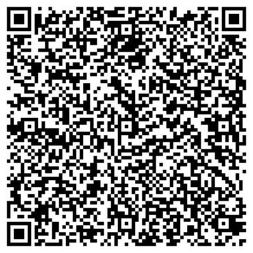 """QR-код с контактной информацией организации ООО """"Дока-мебель"""""""