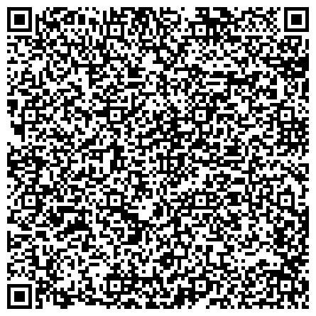 """QR-код с контактной информацией организации ООО Сельскохозяйственный потребительский перерабатывающий кооператив ''Онгудайский мясокомбинат"""""""