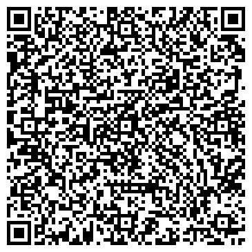 """QR-код с контактной информацией организации ООО """"Мегастрой"""""""