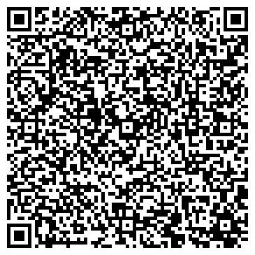 QR-код с контактной информацией организации LTD Inan Plastik Makinalari