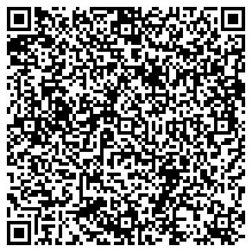 QR-код с контактной информацией организации ЗАО КрасПТМ