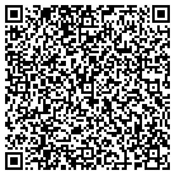 QR-код с контактной информацией организации ООО ФорисСтрой