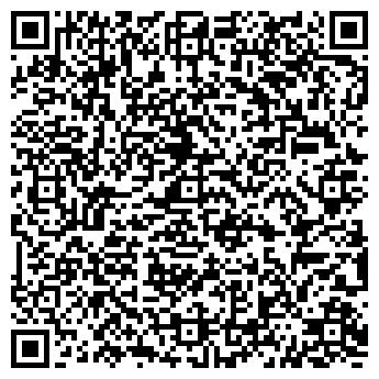 QR-код с контактной информацией организации ИП РЕМОНТ ТЕЛЕВИЗОРОВ.