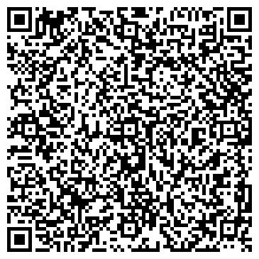 """QR-код с контактной информацией организации ООО Интернет-магазн """"Ottics"""""""