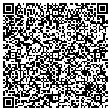 """QR-код с контактной информацией организации """"Златоустъ"""""""