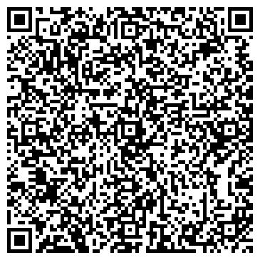 QR-код с контактной информацией организации ООО Сварщик и сантехник