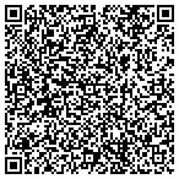 QR-код с контактной информацией организации ОЛИМПИЙСКИЙ КОМИТЕТ РОССИИ