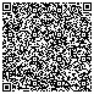 """QR-код с контактной информацией организации Свадебный шоурум """"БЕЛЫЙ БУТИК"""""""