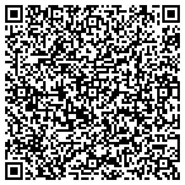 """QR-код с контактной информацией организации ФЛП Петренко И.В. """"Ремонт ПК"""""""