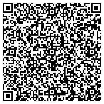 QR-код с контактной информацией организации ИП Интернет магазин DeLight