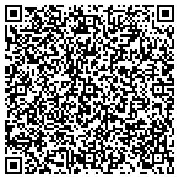 QR-код с контактной информацией организации ИП Малетина Зоопсихолог Онлайн