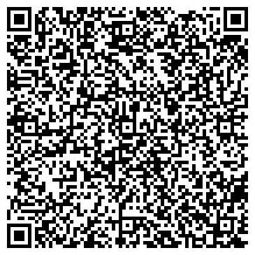 """QR-код с контактной информацией организации ООО Сервисный центр """"ТВ-мастерская"""""""