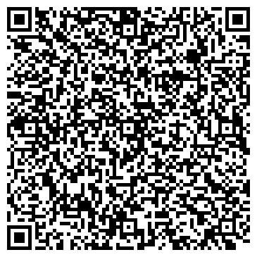"""QR-код с контактной информацией организации ПАО """"Газпром"""""""