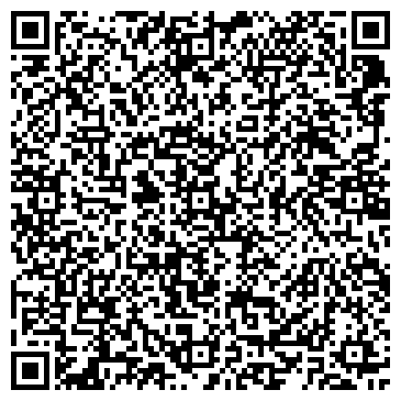 """QR-код с контактной информацией организации ИП """"БВМ Строй"""""""