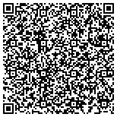 """QR-код с контактной информацией организации ТОО Турцентр """"Золотой Караван"""""""