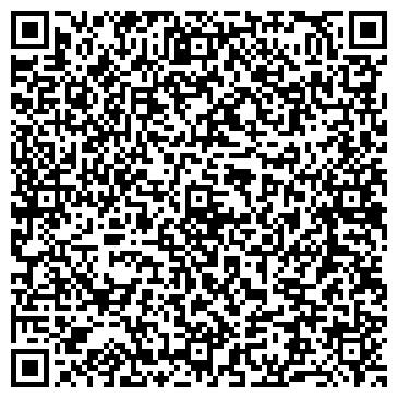 """QR-код с контактной информацией организации ООО ЛВЗ"""" Иван Купала"""""""