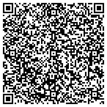 """QR-код с контактной информацией организации Полиграфия """"Асар"""", ИП """"Битанова С.Д."""""""