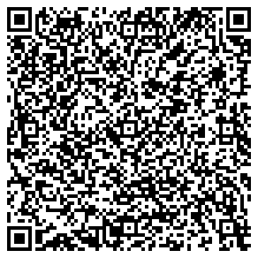 QR-код с контактной информацией организации ИП Грудович Е.А. Ветеринарный врач