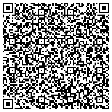 QR-код с контактной информацией организации Аполлон Арт-Ателье. Багетная мастерская.