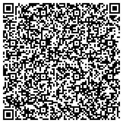 QR-код с контактной информацией организации ИП Пилорама в Богданово