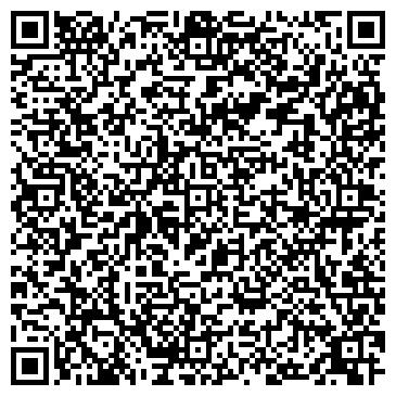 """QR-код с контактной информацией организации ООО """"Интерьер Строй"""""""