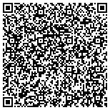 QR-код с контактной информацией организации ИП Дмитрук А.Ю. Доставка  природной питьевой воды
