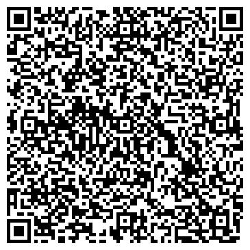 """QR-код с контактной информацией организации ИП """"Моя радость"""""""