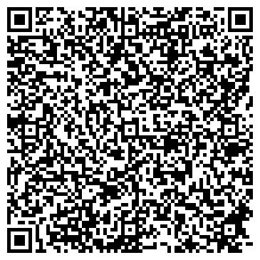 QR-код с контактной информацией организации ИП Годун Дмирий Никалаевич Отделочные работы под ключ