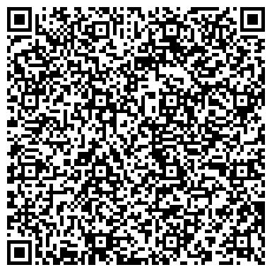 QR-код с контактной информацией организации ВСЕРОССИЙСКАЯ ФЕДЕРАЦИЯ ПАРУСНОГО СПОРТА