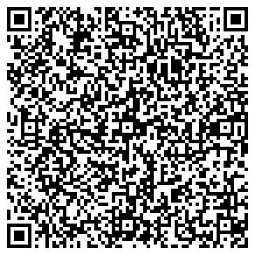 """QR-код с контактной информацией организации ООО """"МСГ-СтройГрупп"""""""