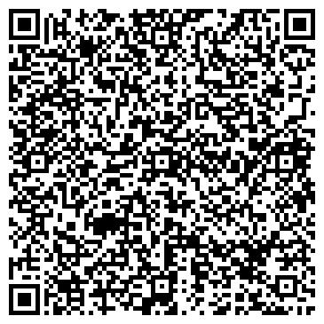 QR-код с контактной информацией организации СТО ТАВАВТО, ИП Титовцов А.В.
