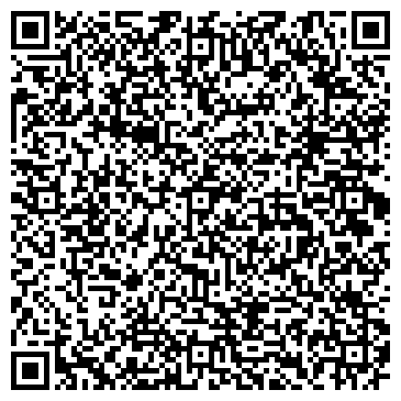 """QR-код с контактной информацией организации Компания """"Ликург"""", ООО"""