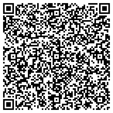 """QR-код с контактной информацией организации ЗАО """"Металлоторг"""""""
