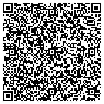 QR-код с контактной информацией организации Нотариус Кудря Н.А.