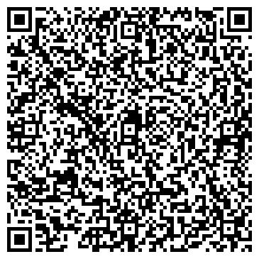 QR-код с контактной информацией организации LTD Deep Sea Shipping