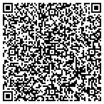 QR-код с контактной информацией организации ООО Астра-Пак